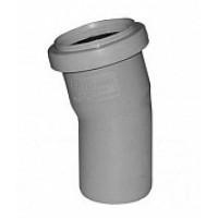 Отвод внутренней канализации ПП 110*30