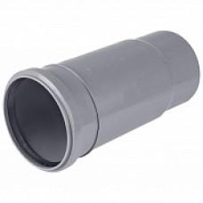 Патрубок внутренней канализации 110