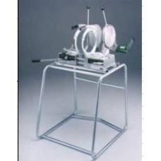 Сварочный аппарат WELD 160 (40-160)