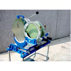 Сварочный аппарат ПайпФюз EURO 200 (40-200)