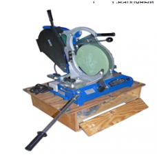 Сварочный аппарат ПайпФюз WORLD 250 (40-250)