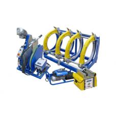 Сварочный  аппарат ПРОТОФЮЗ- Микст-500 (225-500) полуавтомат + св. электромуфт