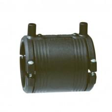 Муфта электросварная +GF+ ПЭ 100 Dn 50 SDR 11