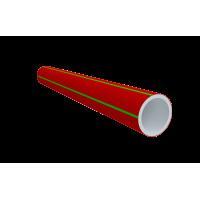 Труба ЭЛЕКТРОТЕХ II DN 50 SDR 13,6