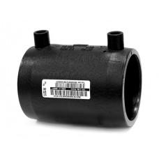Муфта электросварная ES ПЭ 100 Dn 110 SDR 11